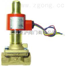 耀希达凯dp-12c电磁阀图片