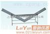热卖!首选优质CYD-3型砂浆充盈度试验仪-上海雷韵试验仪器设备