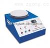 上海首选CFJ-II型茶叶筛分机,顶击式标准振筛机价格