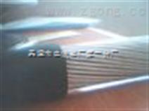 MHYV,MHYVR矿用监控电缆型号