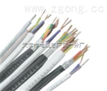 電力電纜YJV電力電纜YJV