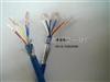 mhyamhya型号|矿用信号电缆
