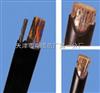 AZVP HAVP扩音系统专用电缆