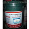 复盛空压机润滑油厂家_价格_型号_洛斯机电