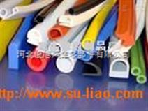 耐酸堿膠管 HLG-016,硅膠管