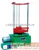 首选上海品牌【震击式振筛机】ZBSX-92A2数显震击式振筛机价格