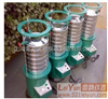上海雷韵供应8411电动振筛机-8411振筛机可配方孔筛-电动振筛机价格