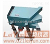 XSZ-73单双层振筛机厂家图片,XSZ-73单双层振筛机厂家地址