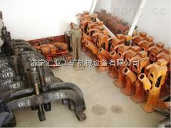 手動彎道器,機械式彎道器,液壓彎軌機,液壓彎道器