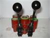呼和浩特市CM351潜孔钻机配件操作阀总成