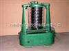产品供应XSBP-200A拍击式摇筛机|摇筛机|拍击式振筛机