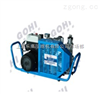LYX100迷你型军用高压空气压缩机