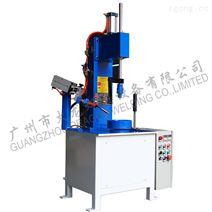 供应立式环缝焊接机厂家直销