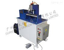 廣州火龍NX系列鋼管封口環縫焊機 廠家直銷