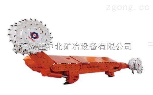 机械煤矿机械有限公司MG700/1660-WD 采煤机配件