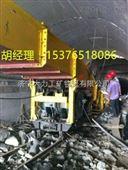 原厂p-30 b扒渣机配件 陕西扒渣机zui新报价