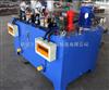 专业生产JTP1.6×1.2矿用变频绞车