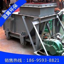 给料机厂家供应无烟煤往复式给料机 K型往复式给煤机