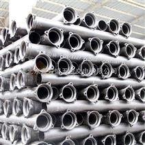 联通铸造(LianZhu)A型铸铁排水管/铸铁管道