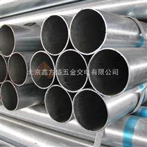 利達(LiDa)熱管/鋼管/鍍鋅管