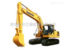 小松PC200LC-8M0型挖掘机配件