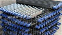 台车钻杆是金宏利达厂家直销:  众多钻杆产品?#26800;?#19968;款
