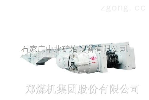 郑煤机集团SZZ1200系列转载机配件