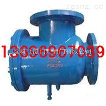 东光水用过滤器 泰科扩散式过滤器 富山水泵过滤器