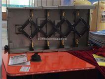 普瑞斯机床PV1300S护板