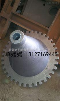 零件铸造 机械配件铸造加工 厂家铸造配件 山东铸造厂