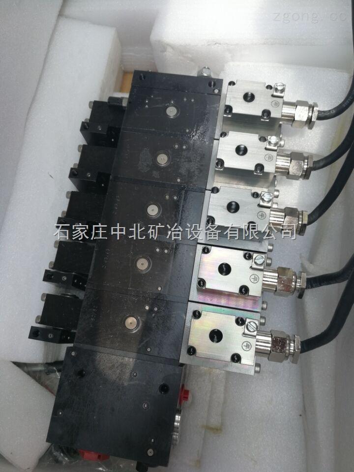 江苏中机MG300/700-WD系列采煤机配件