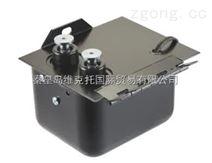 优势供应美国ALLANSON点火变压器等产品。