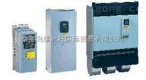 优势供应美国Eaton变频器等产品。
