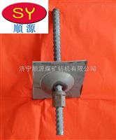 专业L先矿用螺纹钢锚杆