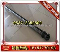 管缝式锚杆,矿用管封锚杆,开缝锚杆厂家, 锚杆价格, 管缝式锚杆,33管缝式锚杆