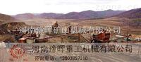 山西石料厂设备报价低 小型石料设备专卖