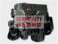 原装原厂西安康明斯发动机M11