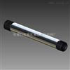 XHYD-CIR110低风压潜孔冲击器