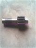 QZJ100B齿轮轴1-QZJ100B潜孔钻机配件