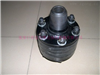 广东惠州CM351潜孔钻机全套配件生产经营单位