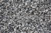 遼寧嘉義建材日產10000砂石骨料生產線