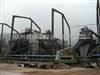 台泥(广安)500t/h砂石骨料生产线案例展示