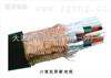阻燃充油型铠装通信电缆_ZRC_HYAT53