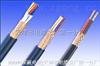 MKVV矿用控制电缆型号报价MKVV