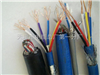 MHYVR矿用屏蔽电缆MHYVRP1*4*1.0