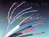 阻燃通讯电缆MHYA煤矿用阻燃通讯电缆