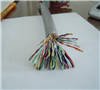 ZRC-HYAT阻燃充油通信电缆ZRC-HYAT