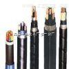 阻燃软电缆1X185阻燃软电缆1X185