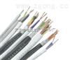 双层钢带铠装电话电缆50对20对通信电缆