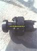 苏州市KQG150Y潜孔钻机配件减震接头